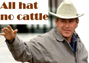 all_hat_no_cattle.jpg