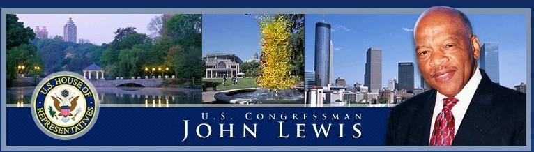 john_lewis1.jpg