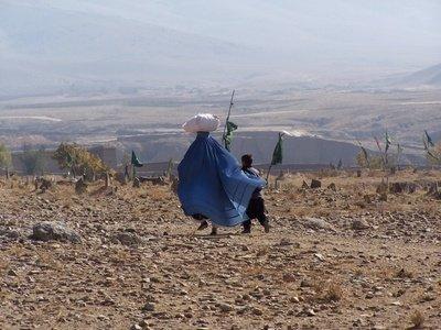 afghanistan_panorama.jpg
