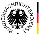 bnd_logo.jpg
