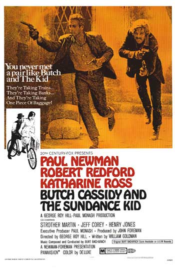 butch_sundance_poster.jpg