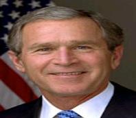 george_w_bush_spezial.jpg