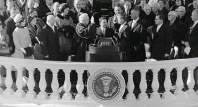 inauguration_kennedy.jpg
