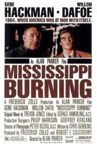 mississipi_burning.jpg