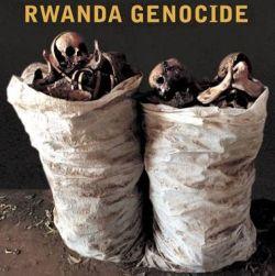 ruanda.jpg