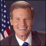 senator_bill_nelson.jpg