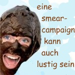 smear_campaign.jpg