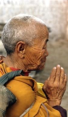 tibet_gebet.jpg