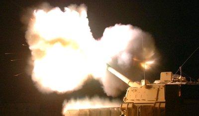 us_army_irak_haubitze.jpg