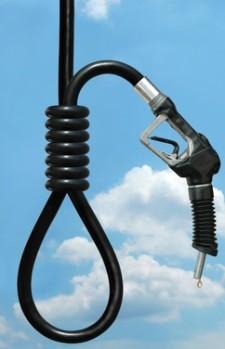 benzin_preis.jpg