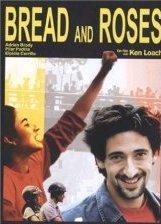 bread_and_roses_ken_loach.jpg