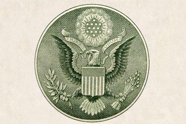 dollar_detail.jpg