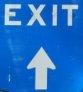 exit_115.jpg