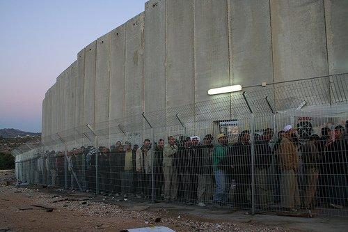 israel_checkpoint_bethlehem.jpg