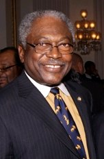 james_clyburn.jpg