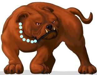 kampfhund.jpg
