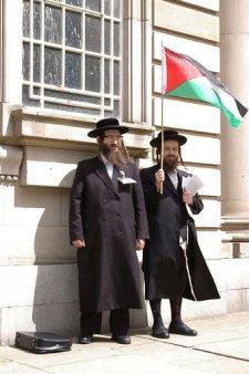 orthodoxe_gegen_israel.jpg