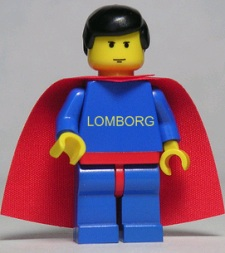 supermann_lomborg.jpg