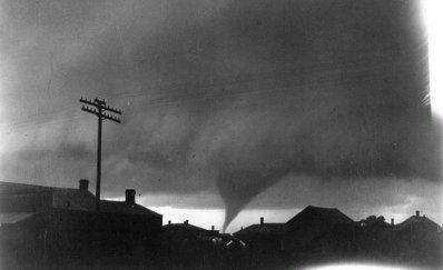 tornado_sw.jpg