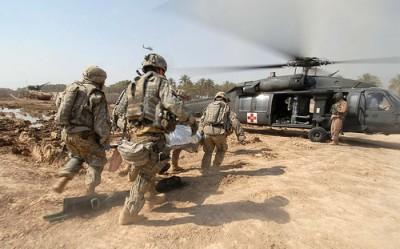 transport_verwundet_irak.jpg