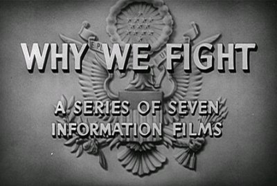 why_we_fight.jpg