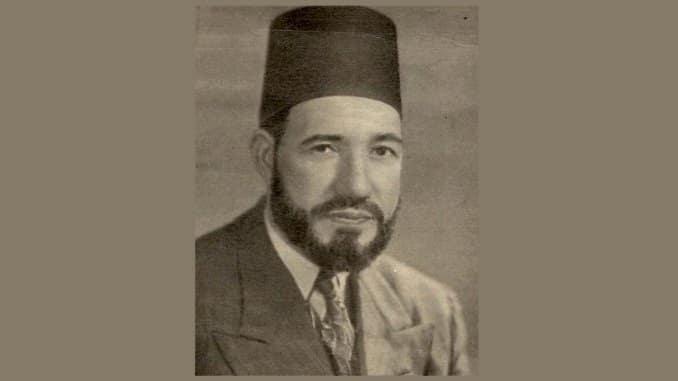 Geschichte Hamas PLO