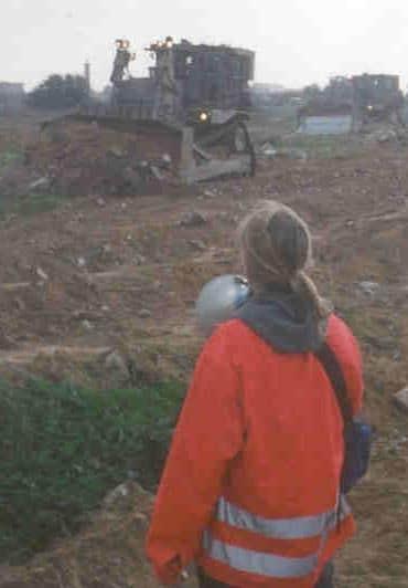 rachel-corrie-gaza-getoetet-israelischer-bulldozer