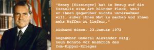 nixon_zitat_kissinger_israel_1973