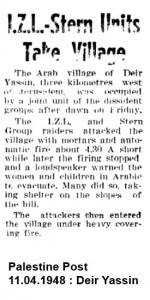 deir_yassin_massacre_april_1948_report_1