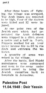 deir_yassin_massacre_april_1948_report_2