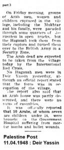 deir_yassin_massacre_april_1948_report_3