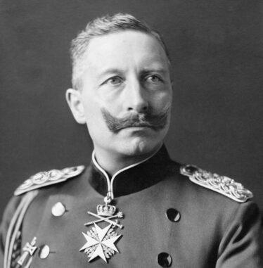Juden im Kaiserreich
