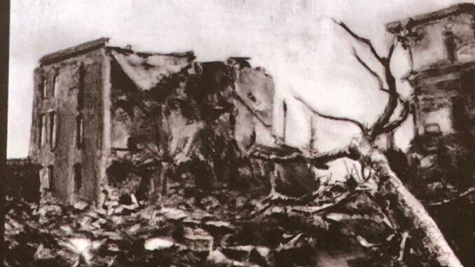 Attentat auf Rabin